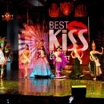 best-kiss3