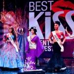 best-kiss5