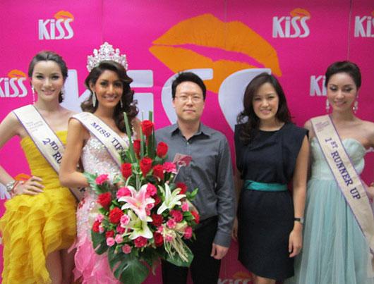 kiss-event-17-01