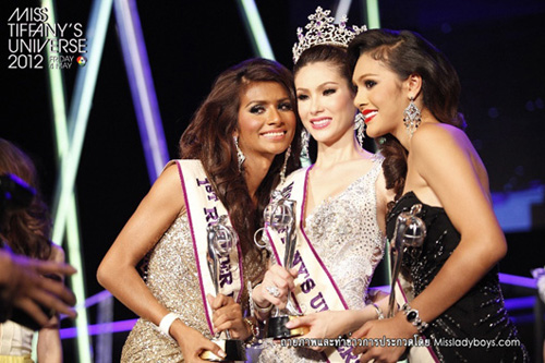 misstiffanyuniverse2012_final_018_003