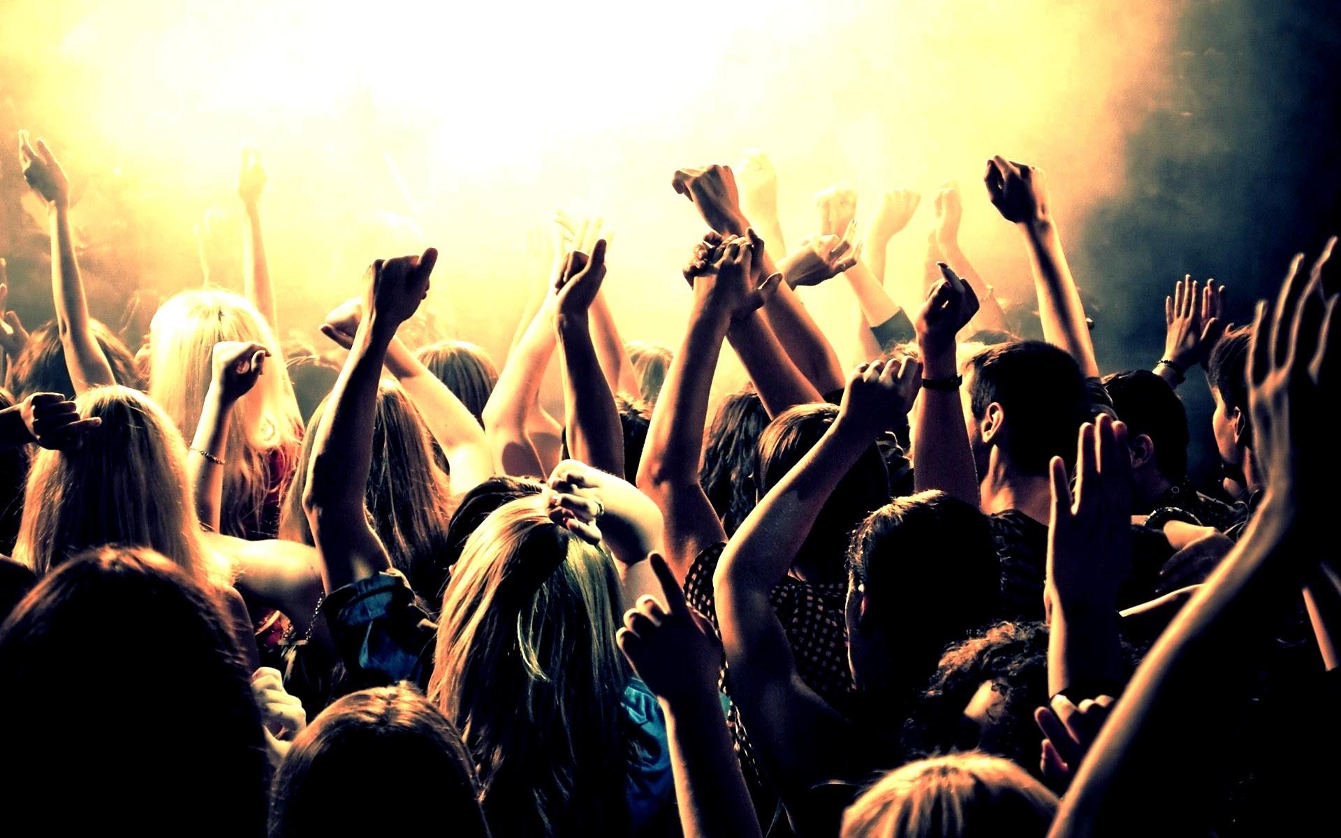 partygay